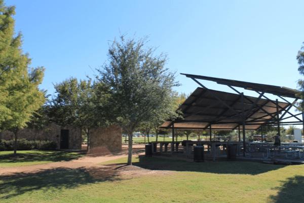 Sugar Land Memorial Park Jerdon Enterprise L P
