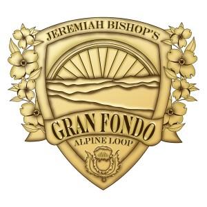 JBGF_logo2v4