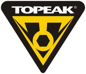 topeak(7)