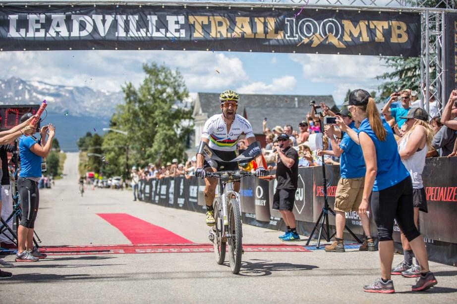 Leadville100MTB_TopeakErgon_2015_GlenDelmanPhotography-26