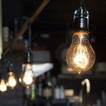 electric light bulbs