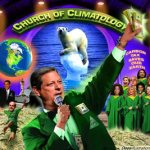 Church of Climatology