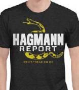 Hagmann Tshirt
