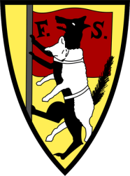 Fabian Society coat of arms