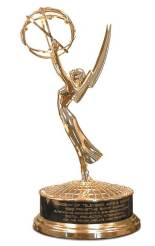 Emy Award