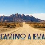 El Camino A Emaús