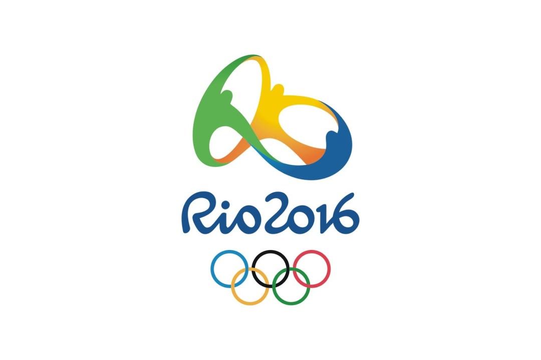 2016 Summer Olympics Dream