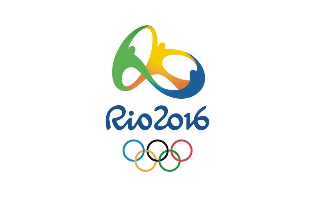 2016 Summer Olympic Hopeful