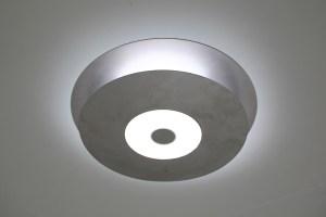 Hybrid Luminaire