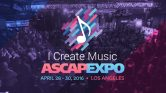 ASCAPExpo9Big