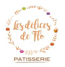 Création d'un logo pour une pâtisserie