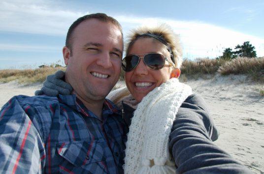 Beaufort and Atlantic Beach16