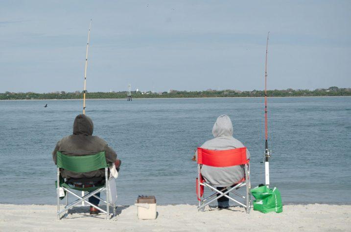 Beaufort and Atlantic Beach18