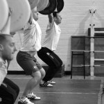 Off-season Training – Implementation and Challenges