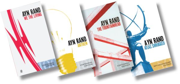 randbooks