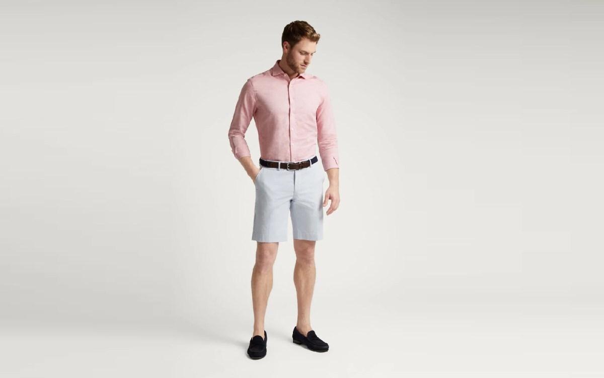 Hilfiger Shorts
