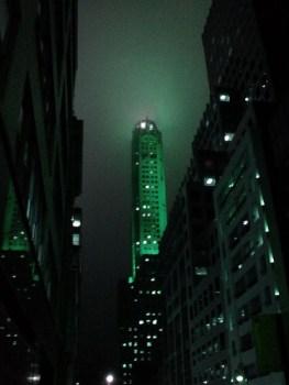 DSC00095.green