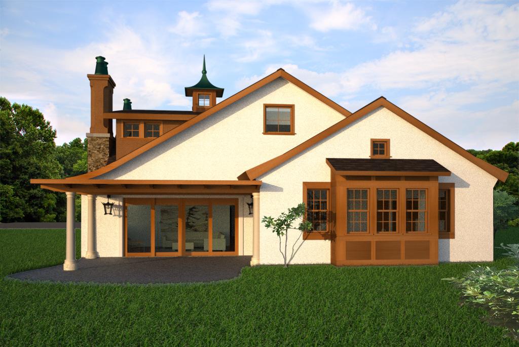 Home Design Kelowna Brightchat Co 100 Modern Home Design Kelowna.