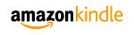 The Kalamazoo Kid by Jeremy Brown on Kindle