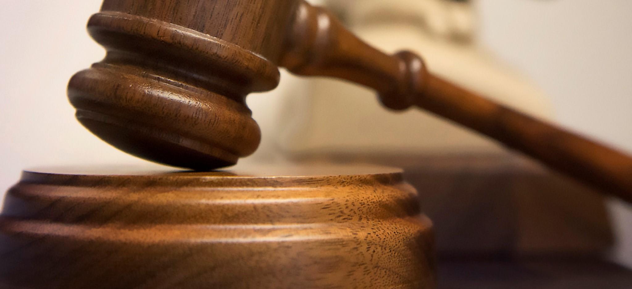 2017 Amendment to Federal Rule of Civil Procedure 4(m)