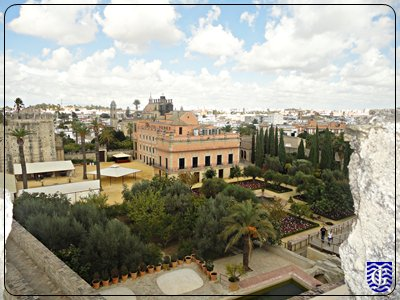 Image result for Villavicencio, jerez