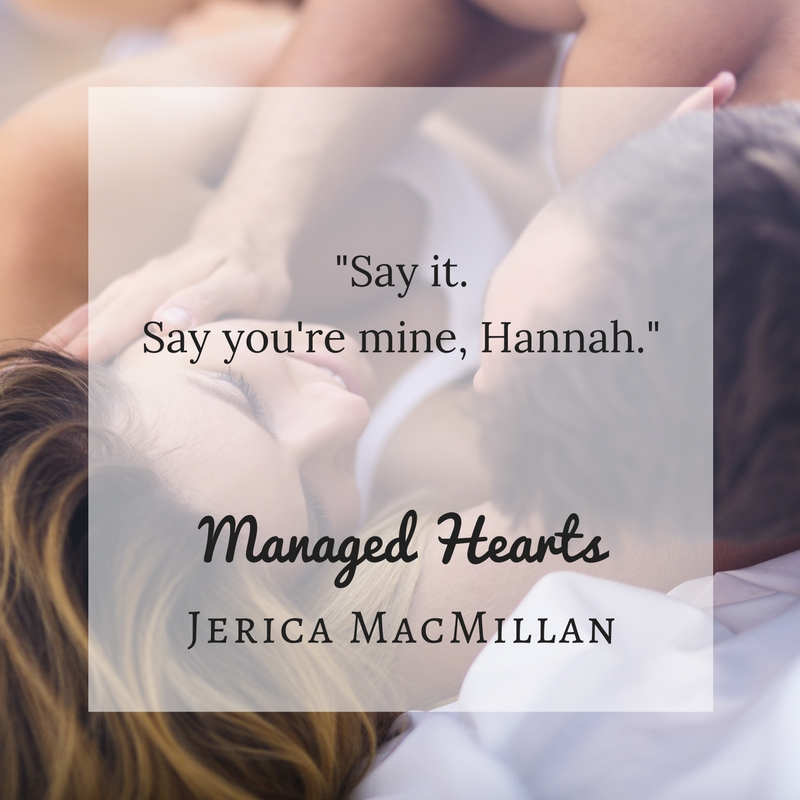 managed-hearts-teaser-3