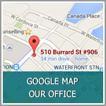 find-us-mini-maps-downtown-new-apr2014