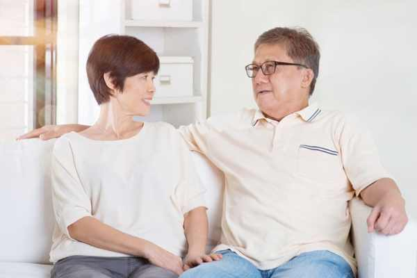 Marriage Counselling – Spousal Conversation Tips