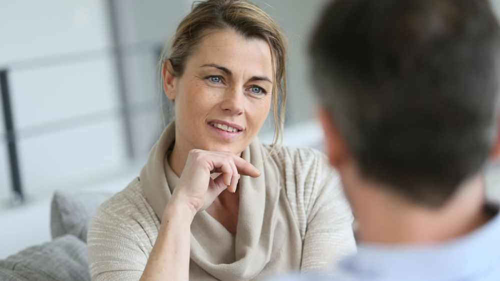 Marriage Counselling - Reasons for Choosing a Marriage Counsellor