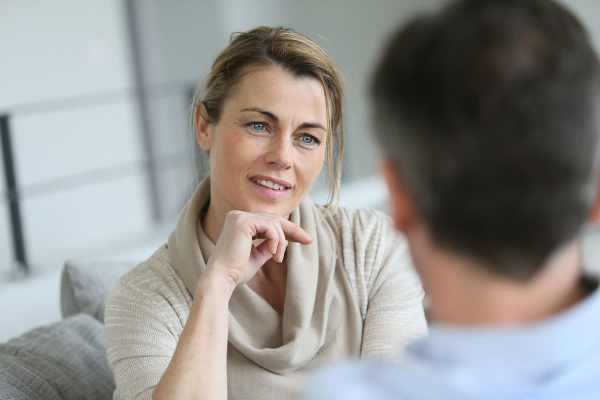 Marriage Counselling – Reasons for Choosing a Marriage Counsellor