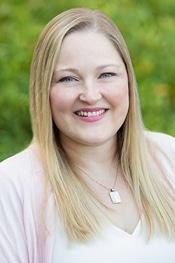 Tanya Deutsch - Jericho Counselling