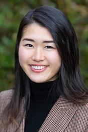 Rena Iwasaki, Jericho Counselling