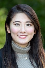 Yui Nishikawa, Jericho Counselling