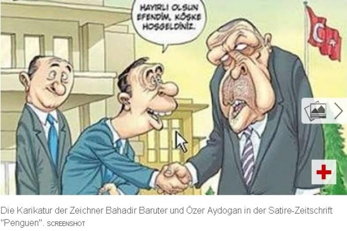 erdogan-journalisten-schlachten