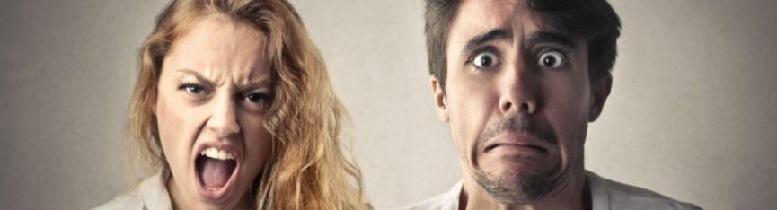 Was bedeuten Grundlagen in der Datierung
