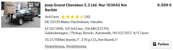 grand-cherokee5.7