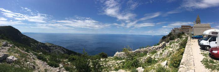 lubenice-panorama
