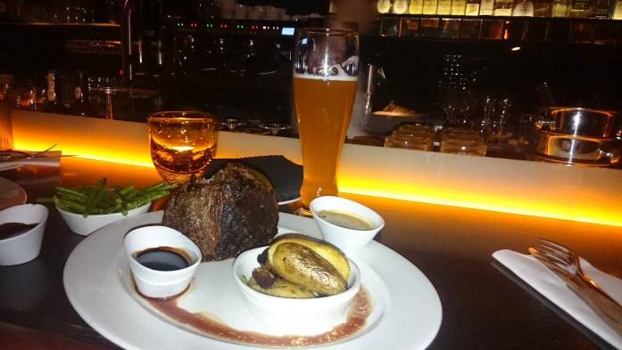steak-1