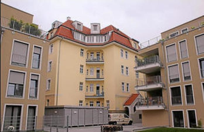 Wohnung-Tebartz-van-Elst
