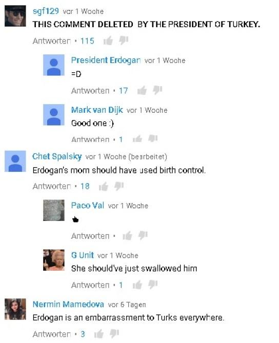 erdogan-kommentare