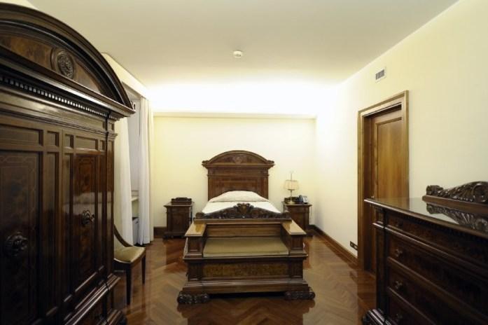 gästehaus-vatikan1