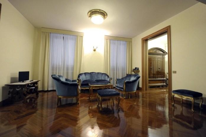 gästehaus-vatikan2