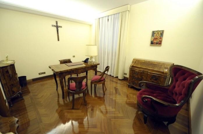 gästehaus-vatikan4