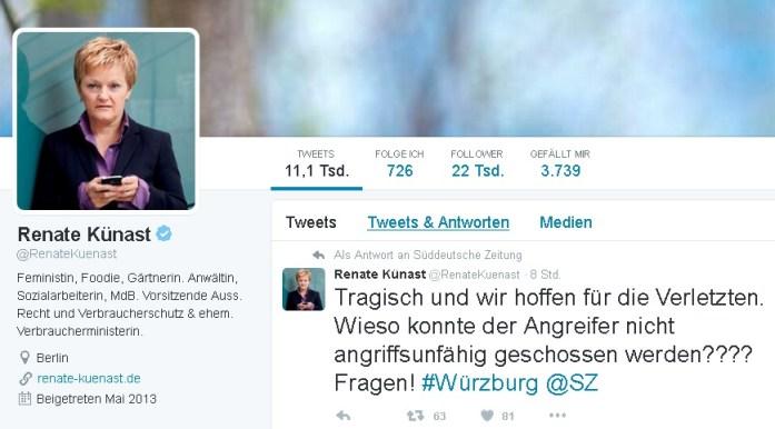 künast-twitter-schutz-axtmörder