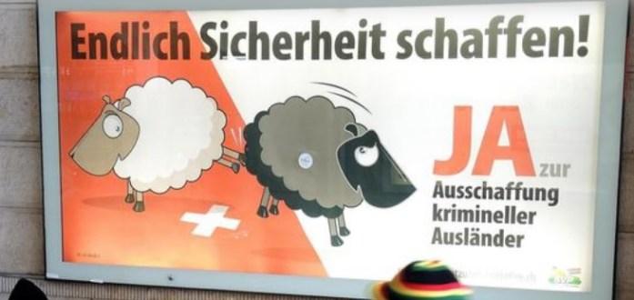 schweiz-weist-kriminelle-auslaender-aus