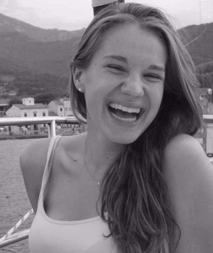 entertaining Sie sucht ihn Weimar weibliche Singles aus are definitely right sorry