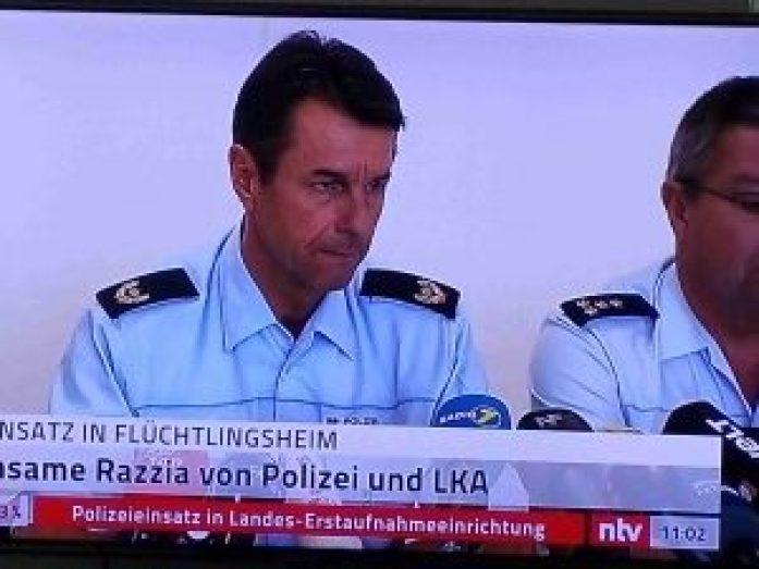 Huren Ellwangen (Jagst)