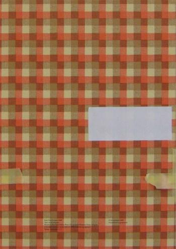 80155-viautnusquam-800