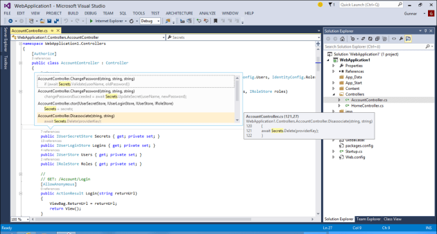 visual-studio-2013-codelens-1_thumb