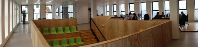 gb-office